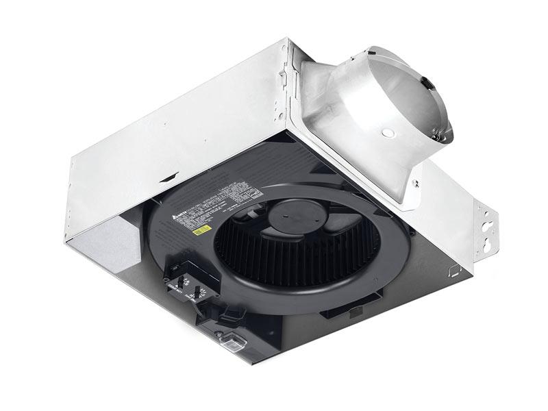 SLM80-110DLED-C motor