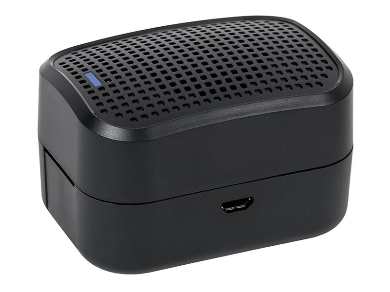 70BT bluetooth speaker