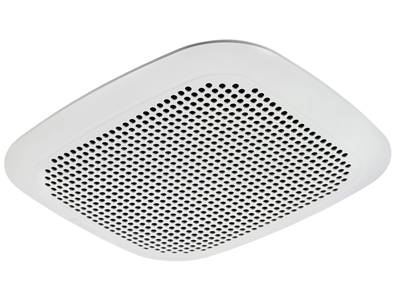 Attirant Easy Bath Fan Installation: BreezIntegrity And BreezSlim