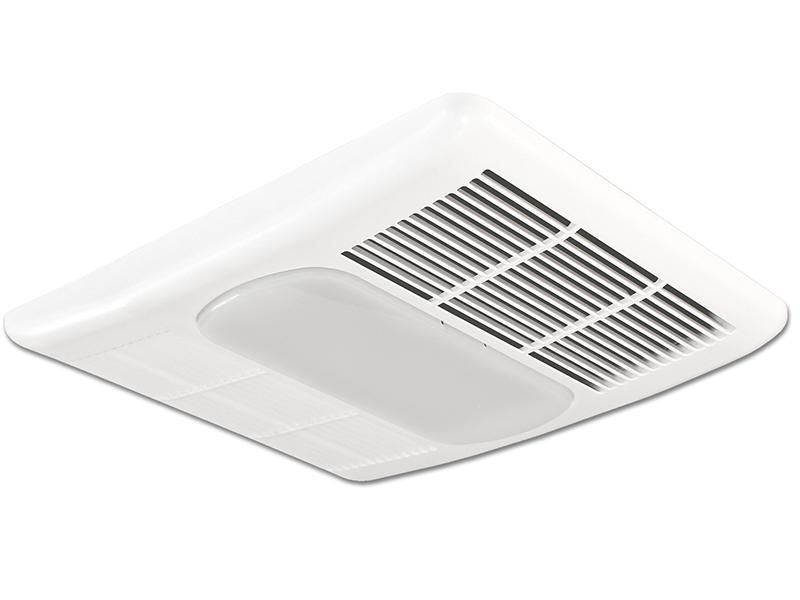 80FL-Heater heater and light