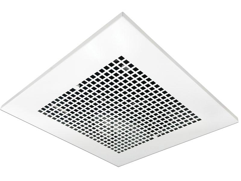 SMT-MTL grille