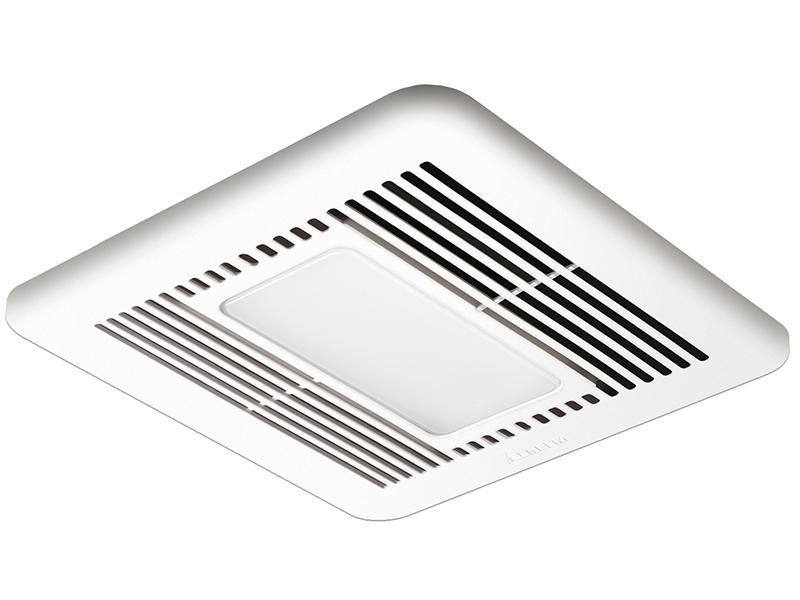 SIG110LED grille