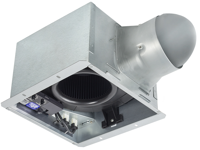 SIG80-110MH