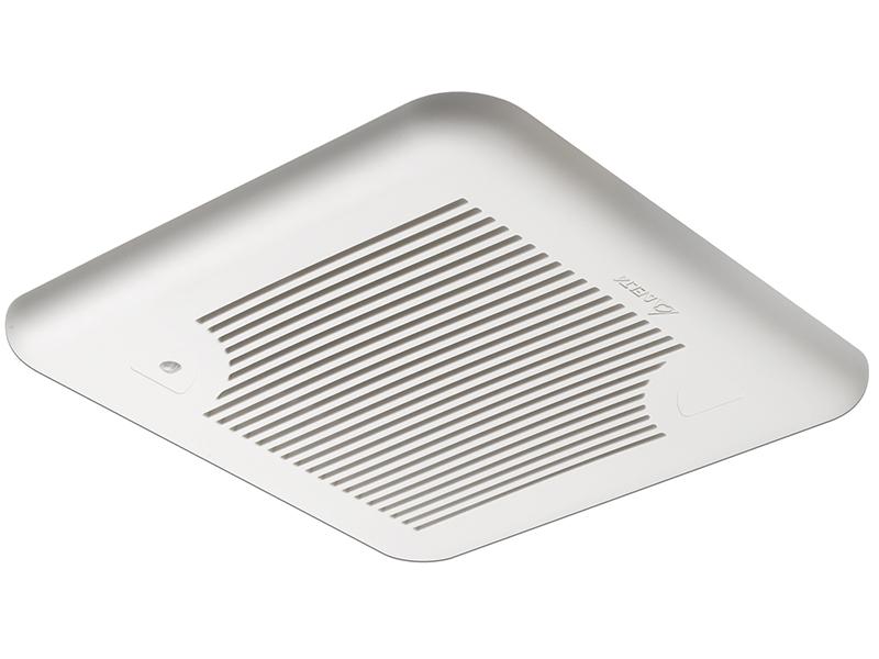 SIG80M LED indicator light