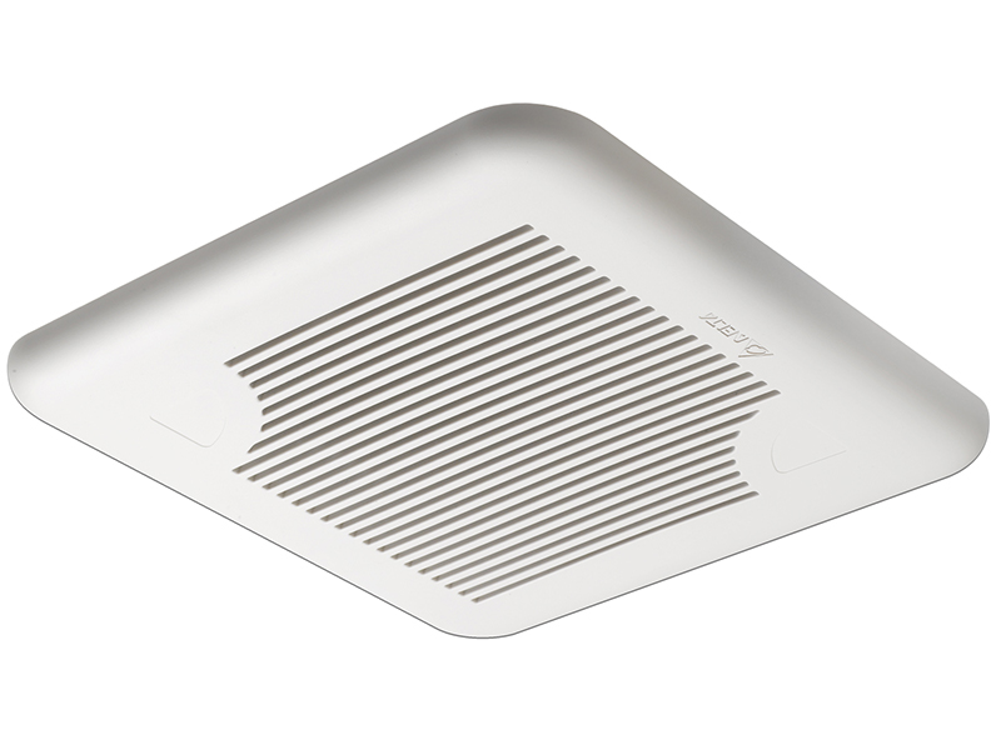 SIG80D fan grille