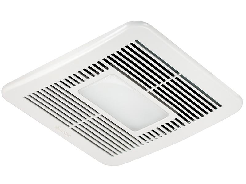 150LED-ADJ grille