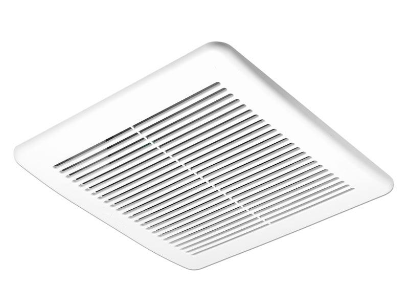 SMT150-200 grille