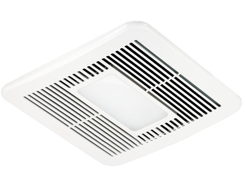 SMT150LED grille