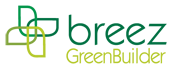 BreezGreen Builder
