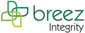 breezintegrity