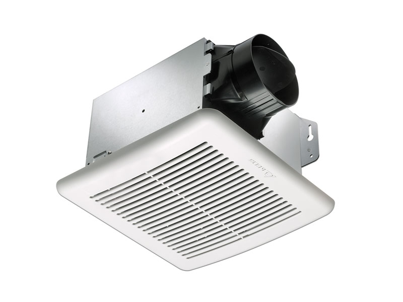 Bathroom Exhaust Fan products - delta breez bathroom exhaust fan