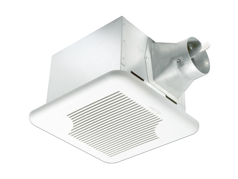 Products Delta Breez Bathroom Exhaust Fan