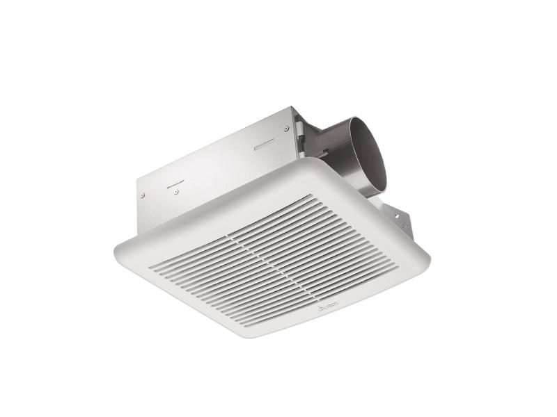 Delta Itg70bt 70 Cfm Fan With Bluetooth Speaker Exhaust